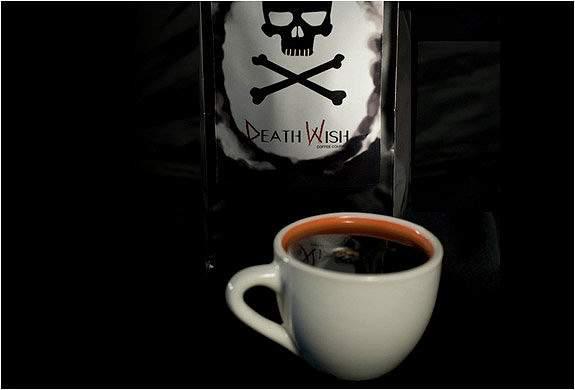 Death-Wish-Coffee-Worlds-Strongest-Coffee-2