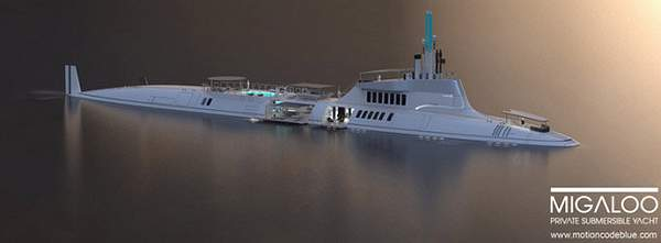 Luxury-Private-Submarine-Yacht-1