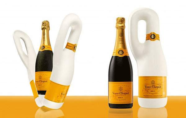 Naturally-Clicquot