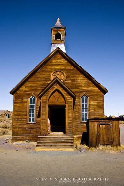 Bodie_Church 222