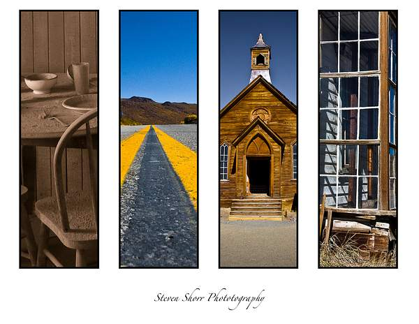 Bodie_Pano 222