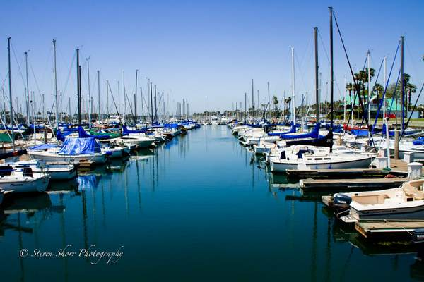 Long Beach Marina 2 222