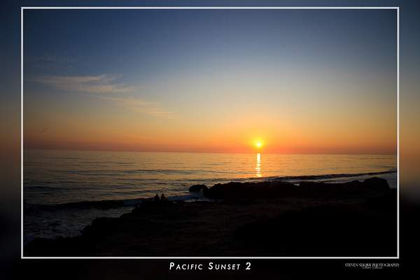 Pacific Sunset 2 222