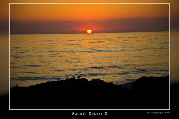 Pacific Sunset 3 222