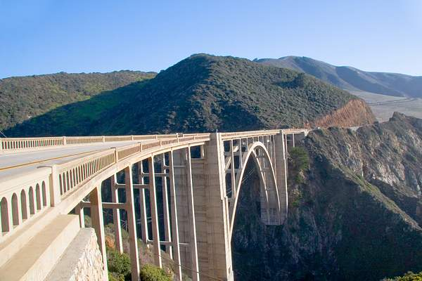 PCH Bixby Bridge 222