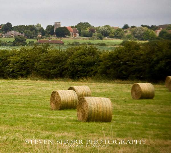 English Countryside 222