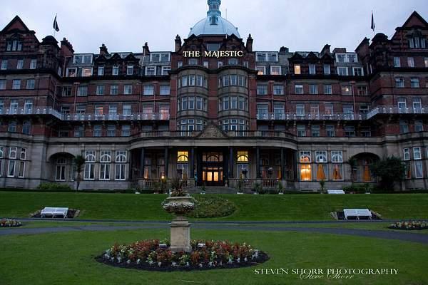 Majestic Hotel 1 222