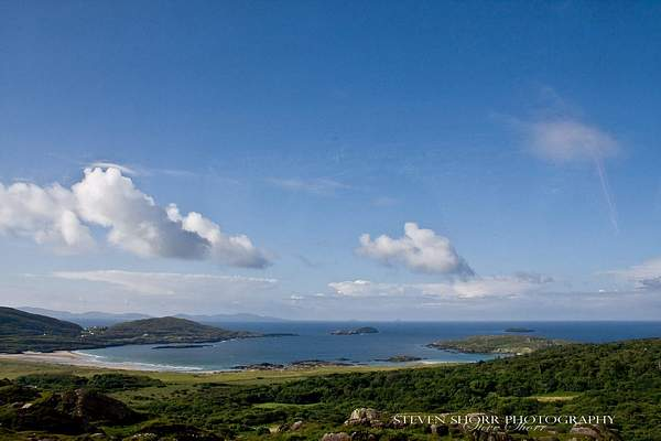 On the Ring of Kerry 1 222