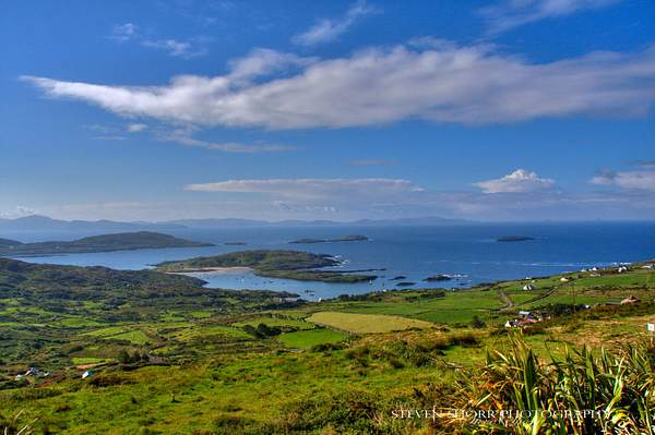 On the Ring of Kerry 2 222