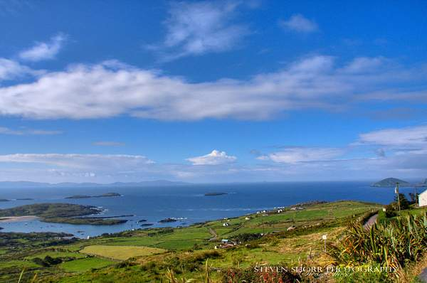 On the Ring of Kerry 3 222