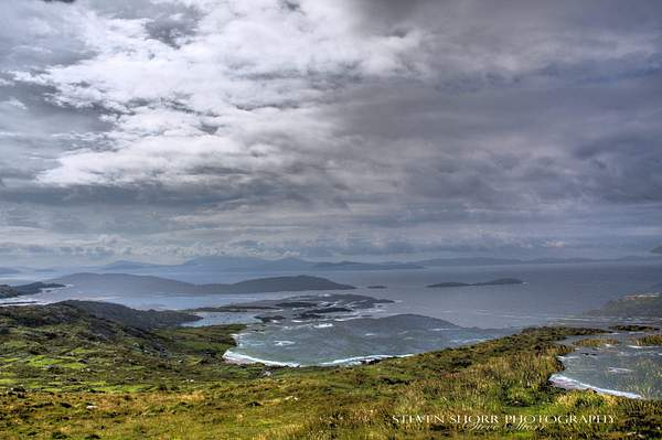 On the Ring of Kerry 5 222