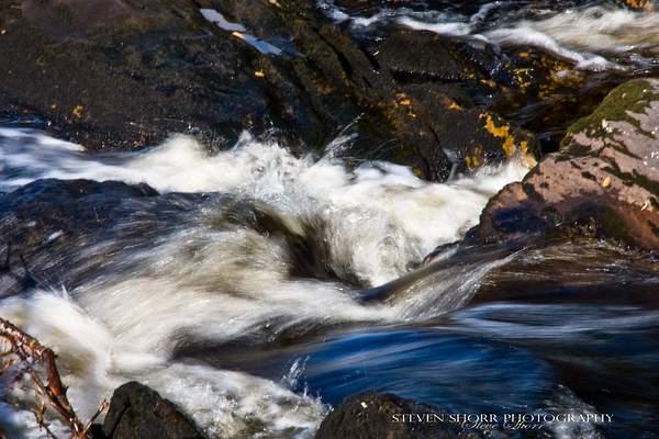 River Sneem Ireland 222