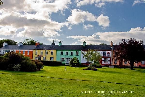 Sneem Ireland 222