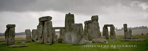 Stonehenge 222