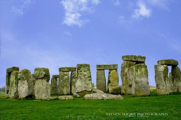 Stonehenge 2 222