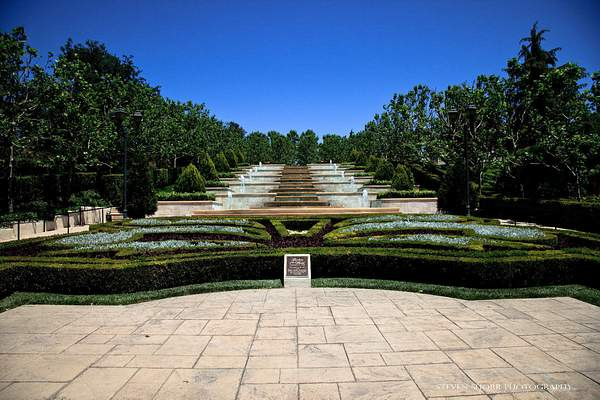 Gardens of the World 3 222