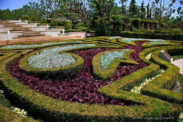 Gardens of the World 4 222