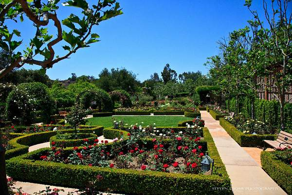 Gardens of the World 5 222