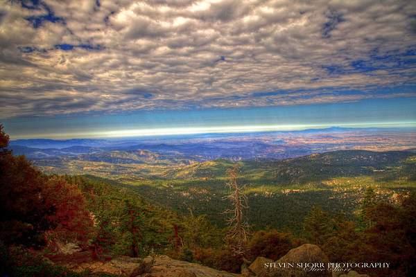 Tahquitz Peak Hike 6 222