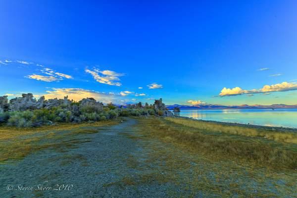 Mono_Lake_Sunset 222