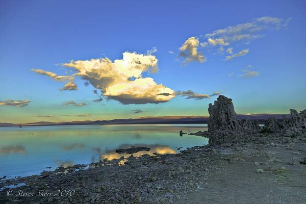 Mono_Lake_Sunset_4 222