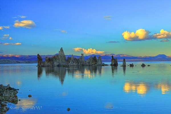 Mono_Lake_Sunset_3 222