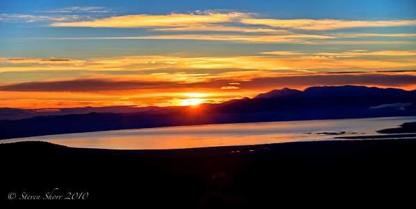 Sunrise_at_Mono_Lake_2 222