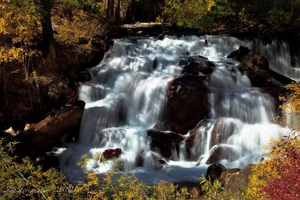 Waterfall 222