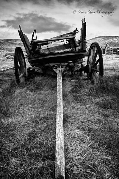 Old Wagon 3 Bodie-2010 HDR 222