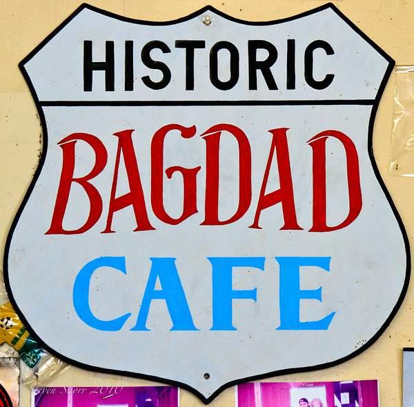 Bagdad_Cafe-1 222