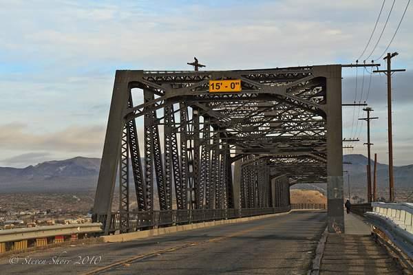 Barstow-Iron_Bridge-1 222