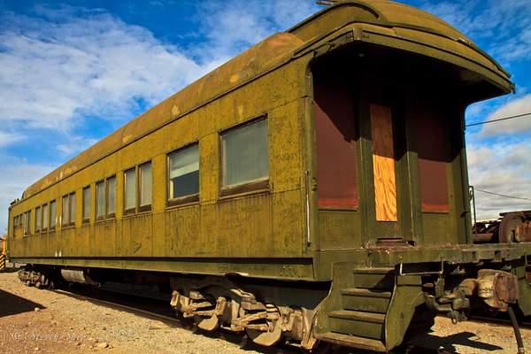 Barstow-Train_Depot-4 222