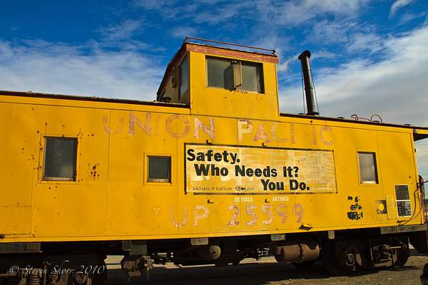 Barstow-Train_Depot-6-1 222