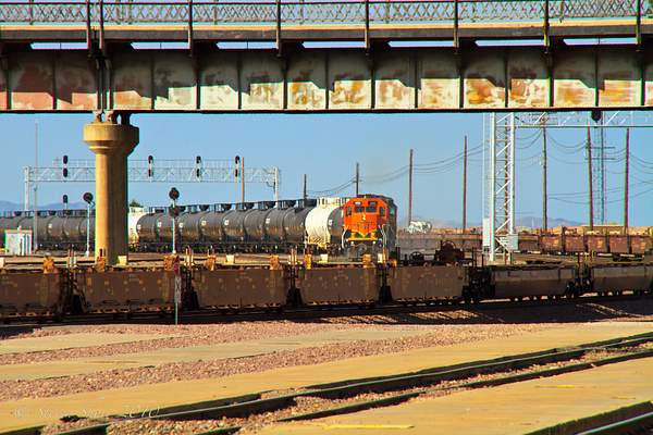 Barstow-Train_Depot-2-1 222