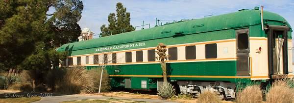 Barstow-Train_Depot-3-1 222