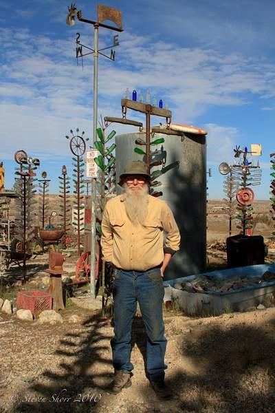 Elmer's Bottle Farm-1 222