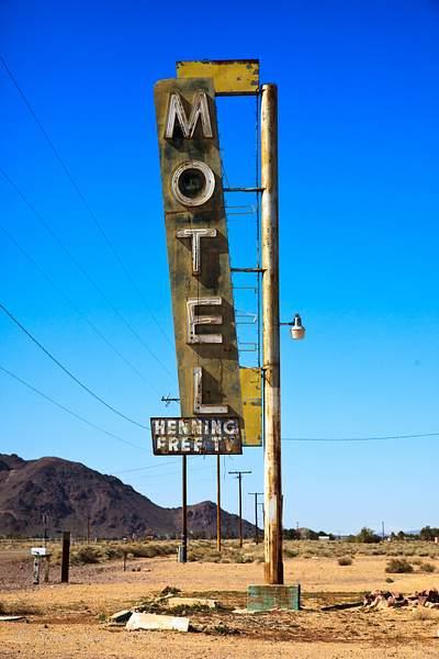 Henning_Motel-1-1 222