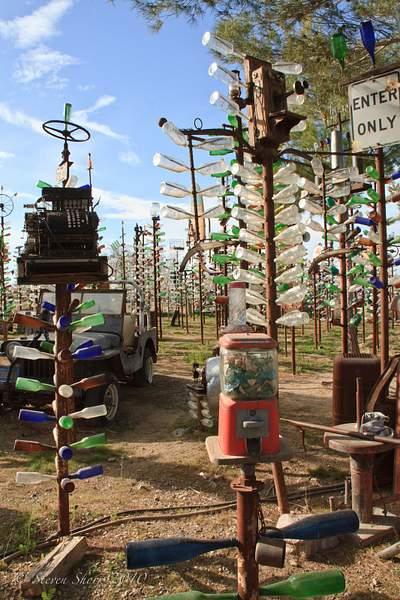 Elmer's Bottle Farm-7 222