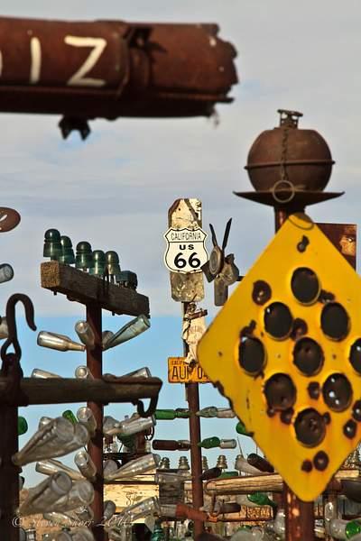 Elmer's Bottle Farm-9 222