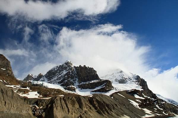 Columbia Icefields-1 222