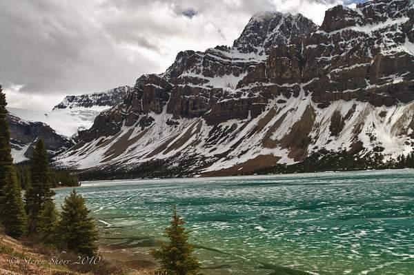 Bow Lake 2 222