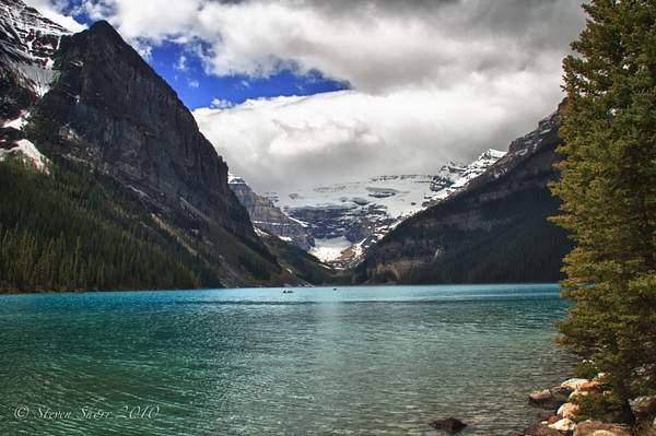 Lake Louise 1 222