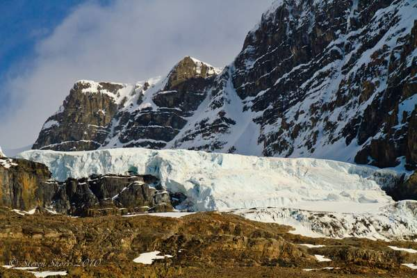 Columbia Icefields 2 222