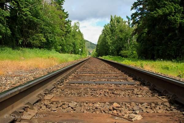 Tracks 222