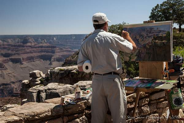 Grand Canyon 4 222