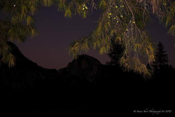 Yosemite 2012-02 222