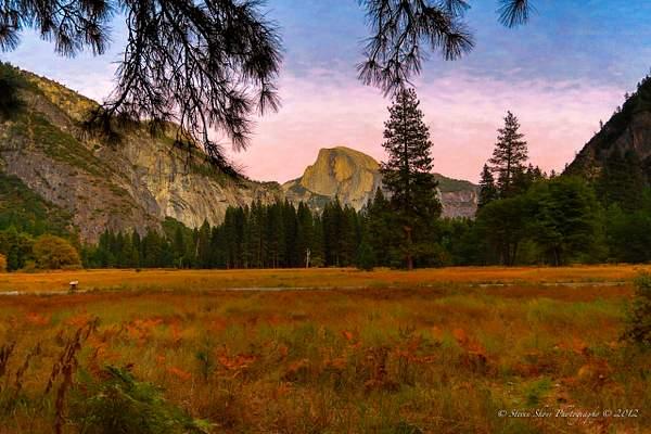 Yosemite 2012-03 222