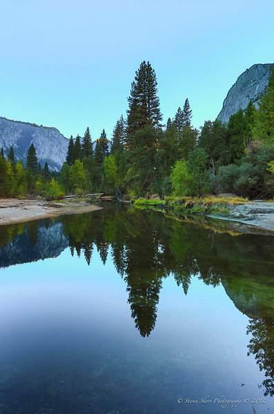 Yosemite 2012-04 222