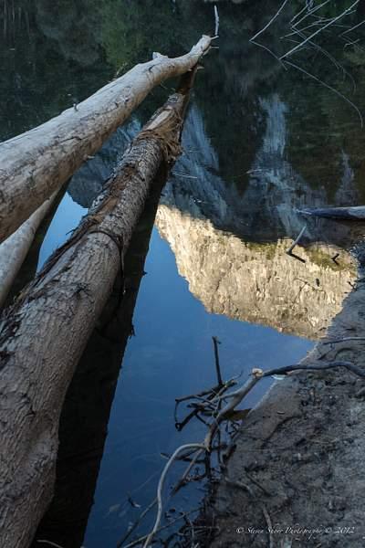 Yosemite 2012-05 222