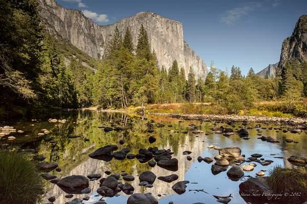 Yosemite 2012-19 222